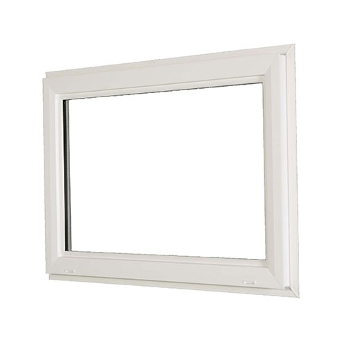 5000 Series Vinyl Window