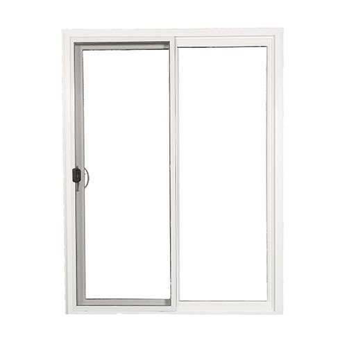 5400 Series Vinyl Patio Door