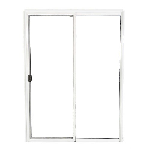 MF2 Aluminum Patio Door